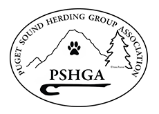 Puget Sound Herding Group Association